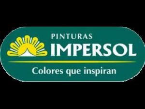 IMPRESOL