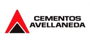 Logo-cementoAvellaneda