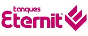 img-logo-eternit