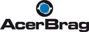 logo-Acerbrag