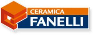 logo-ceramica-fanelli
